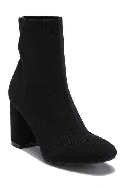 Image of MIA Erika Stretch Bootie