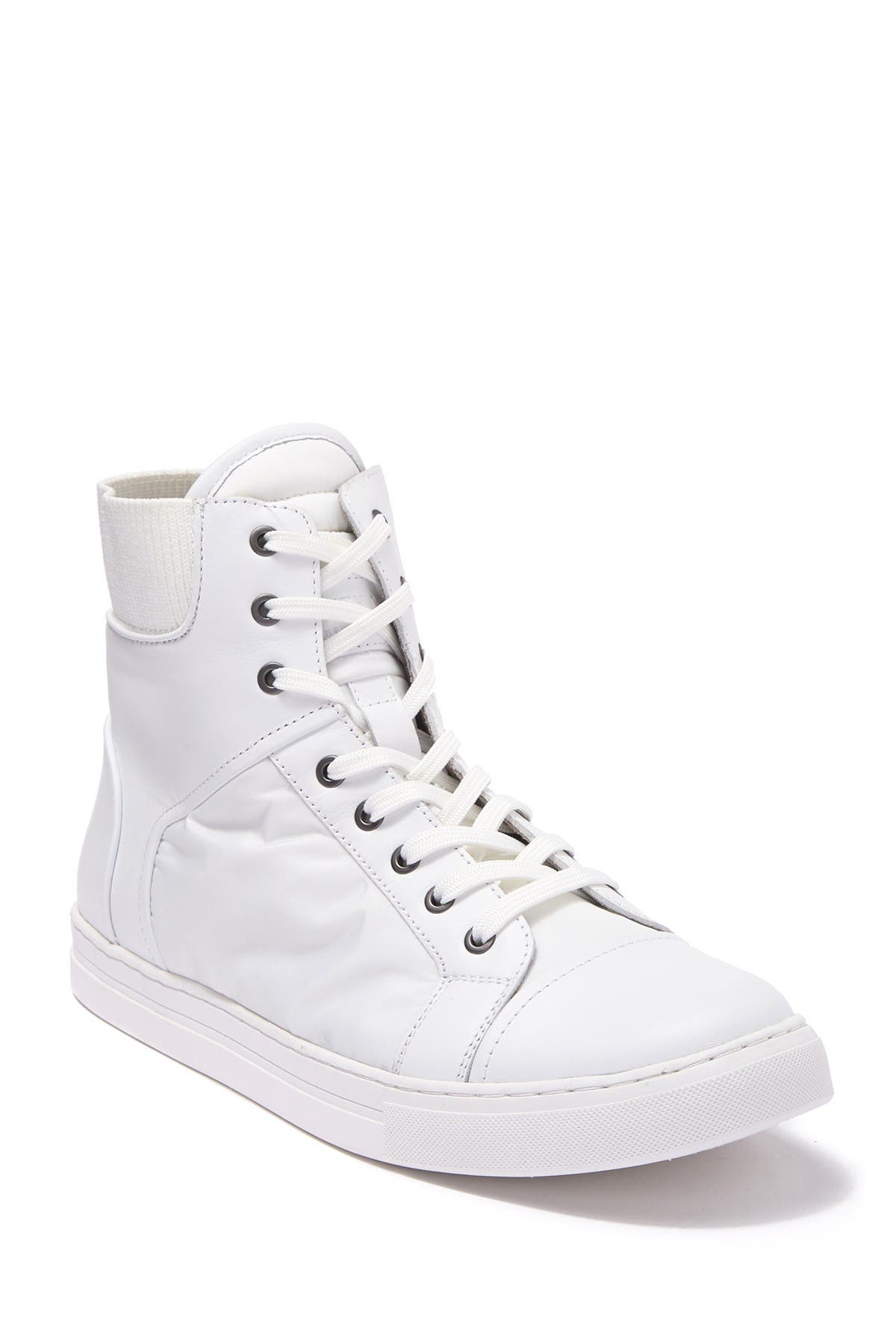 Kenneth Cole New York | Kam High Top