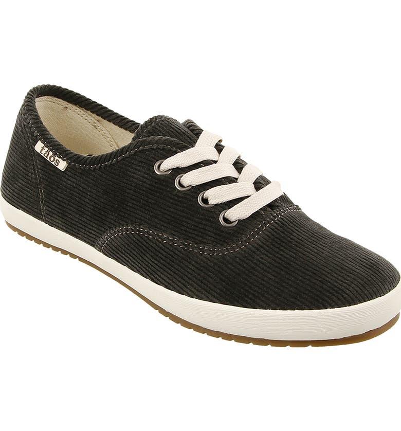 TAOS Guest Star Sneaker, Main, color, 020