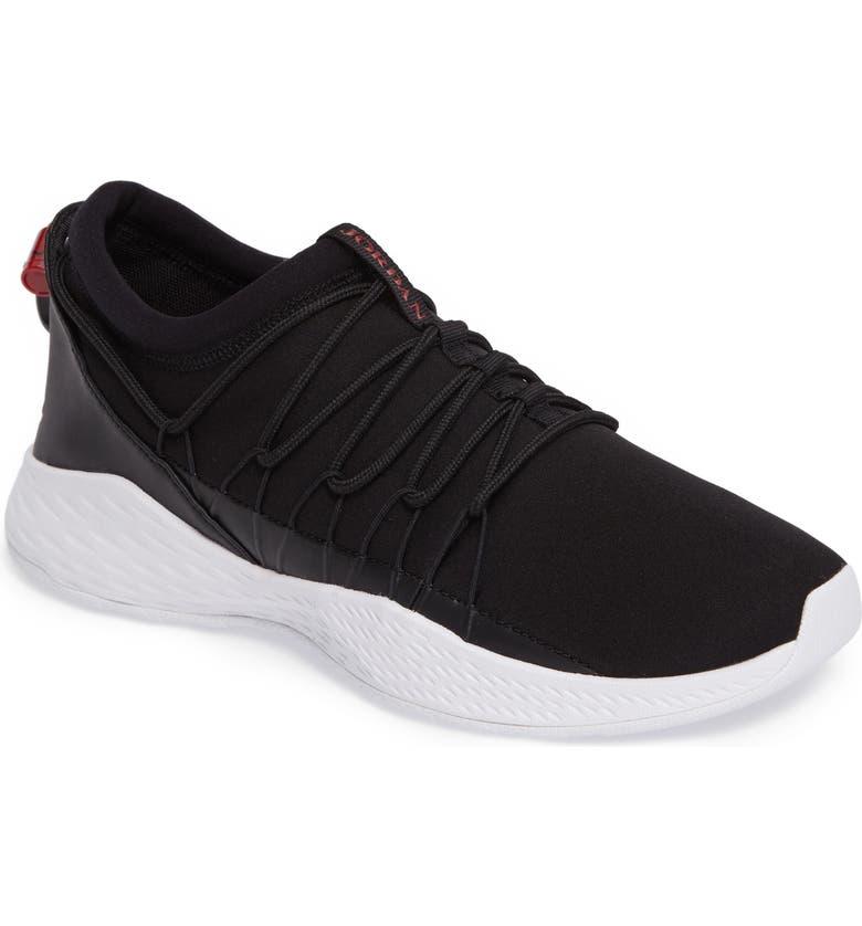 c82a9ae2adc Nike Jordan Formula 23 Toggle Basketball Shoe (Men)   Nordstrom