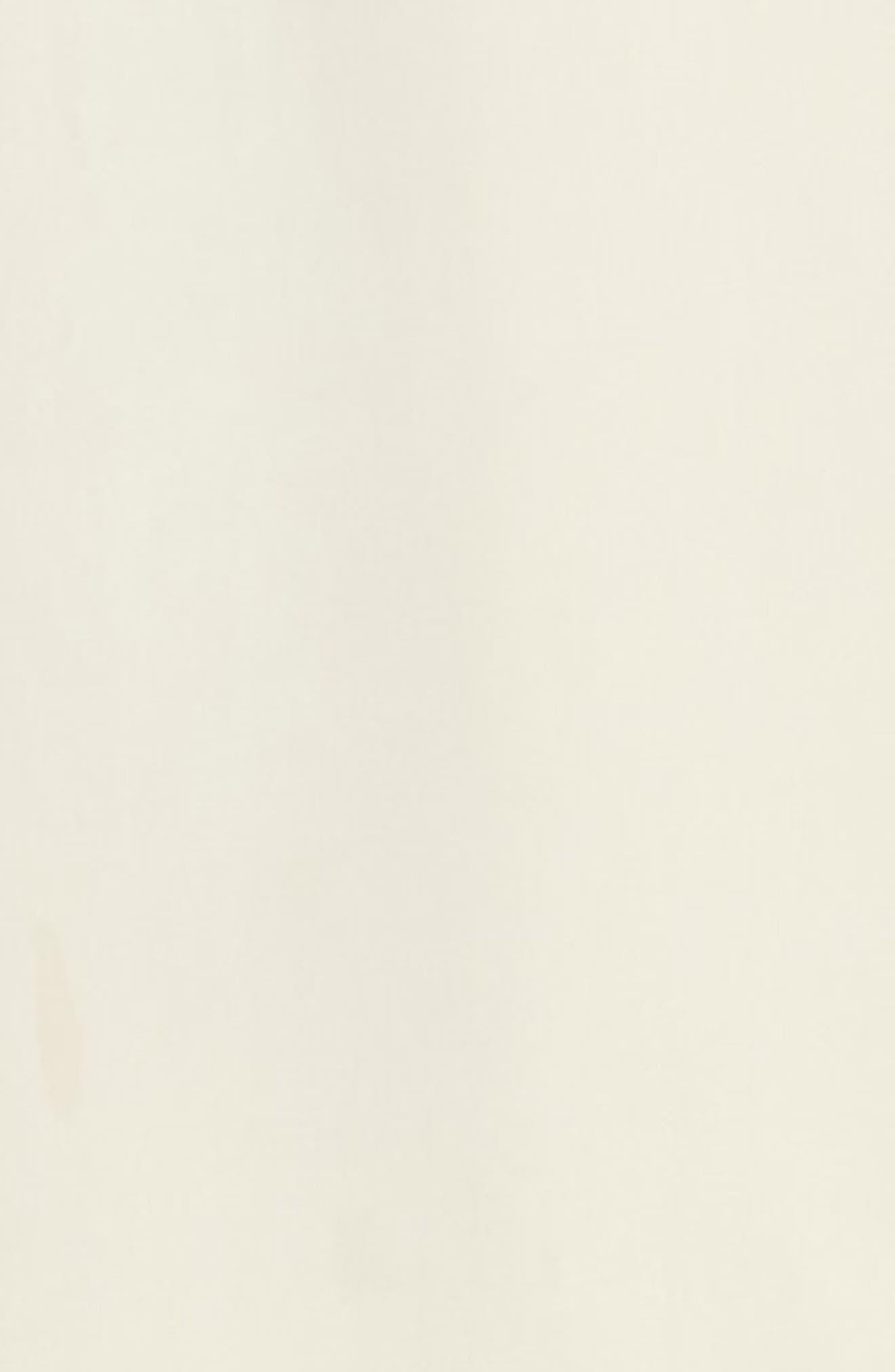,                             White Tiger Camp Shirt,                             Alternate thumbnail 7, color,                             WHITE