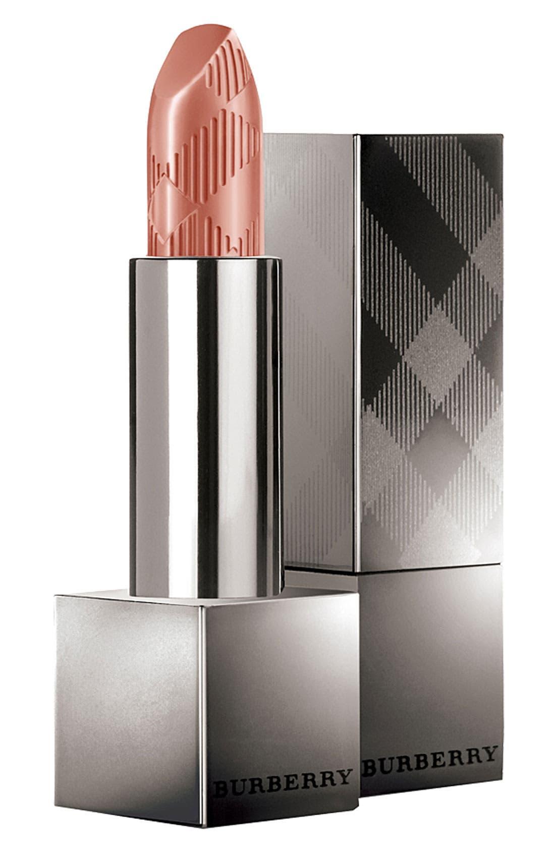 ,                             'Lip Cover' Soft Satin Lipstick,                             Main thumbnail 25, color,                             025