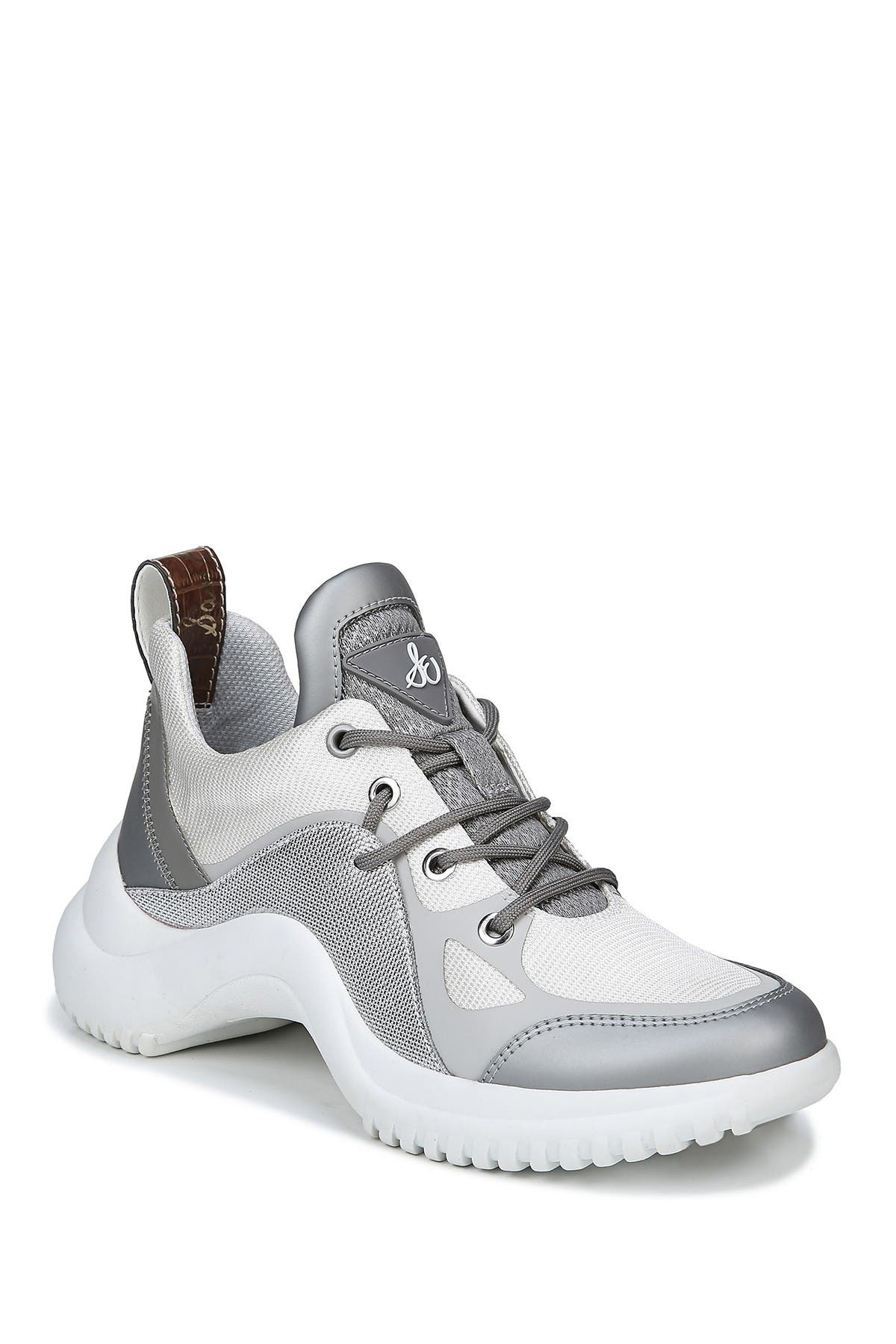 Sam Edelman   Meena Sneaker   Nordstrom