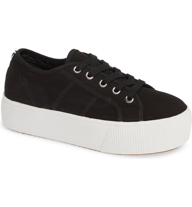 4a11e950f9f Emmi Platform Sneaker