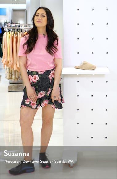 Nova Mule, sales video thumbnail