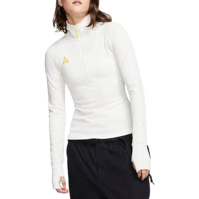 Nike Acg Long Sleeve Thermal Top