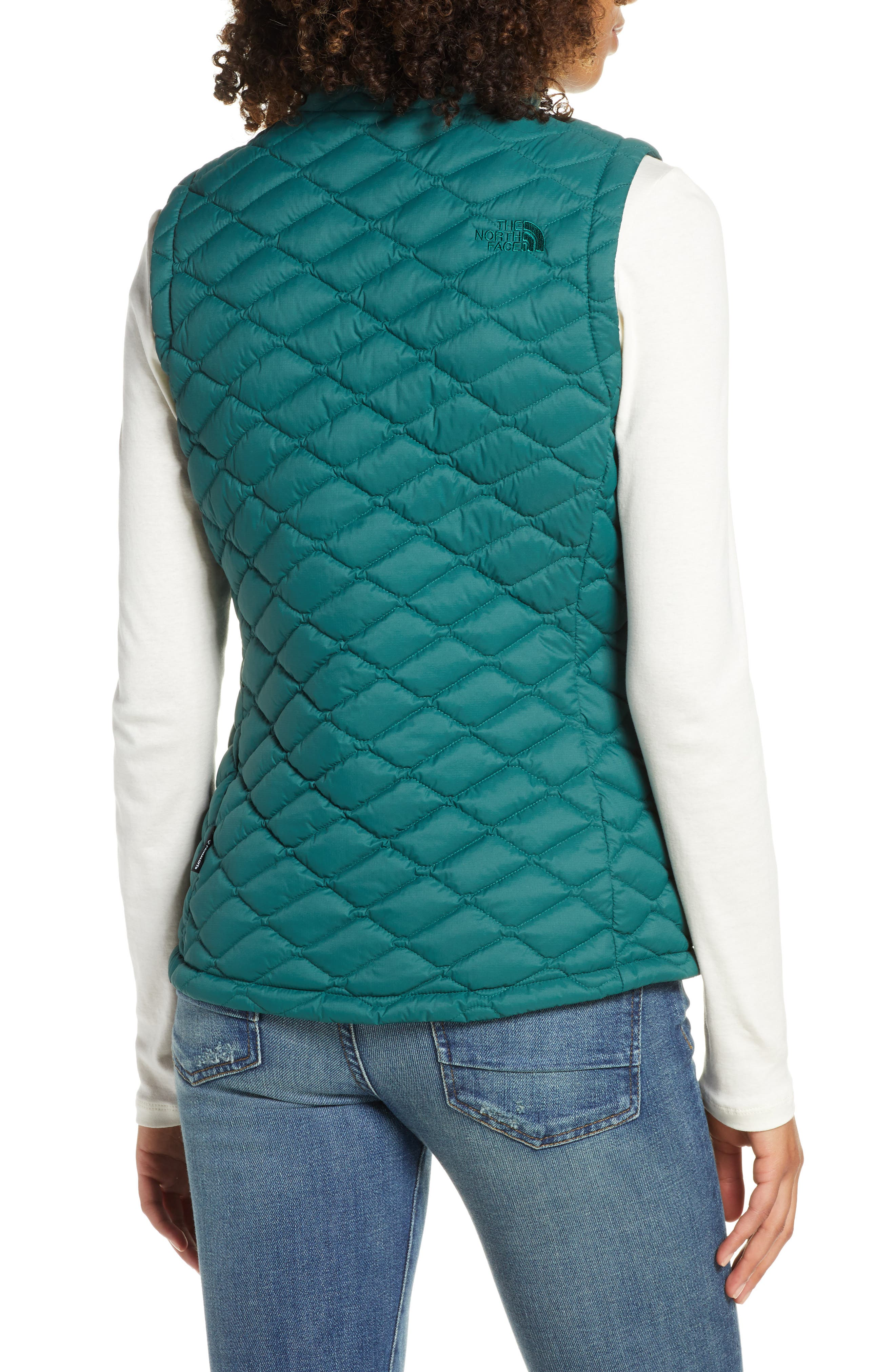 ,                             ThermoBall<sup>™</sup> PrimaLoft<sup>®</sup> Vest,                             Alternate thumbnail 27, color,                             301