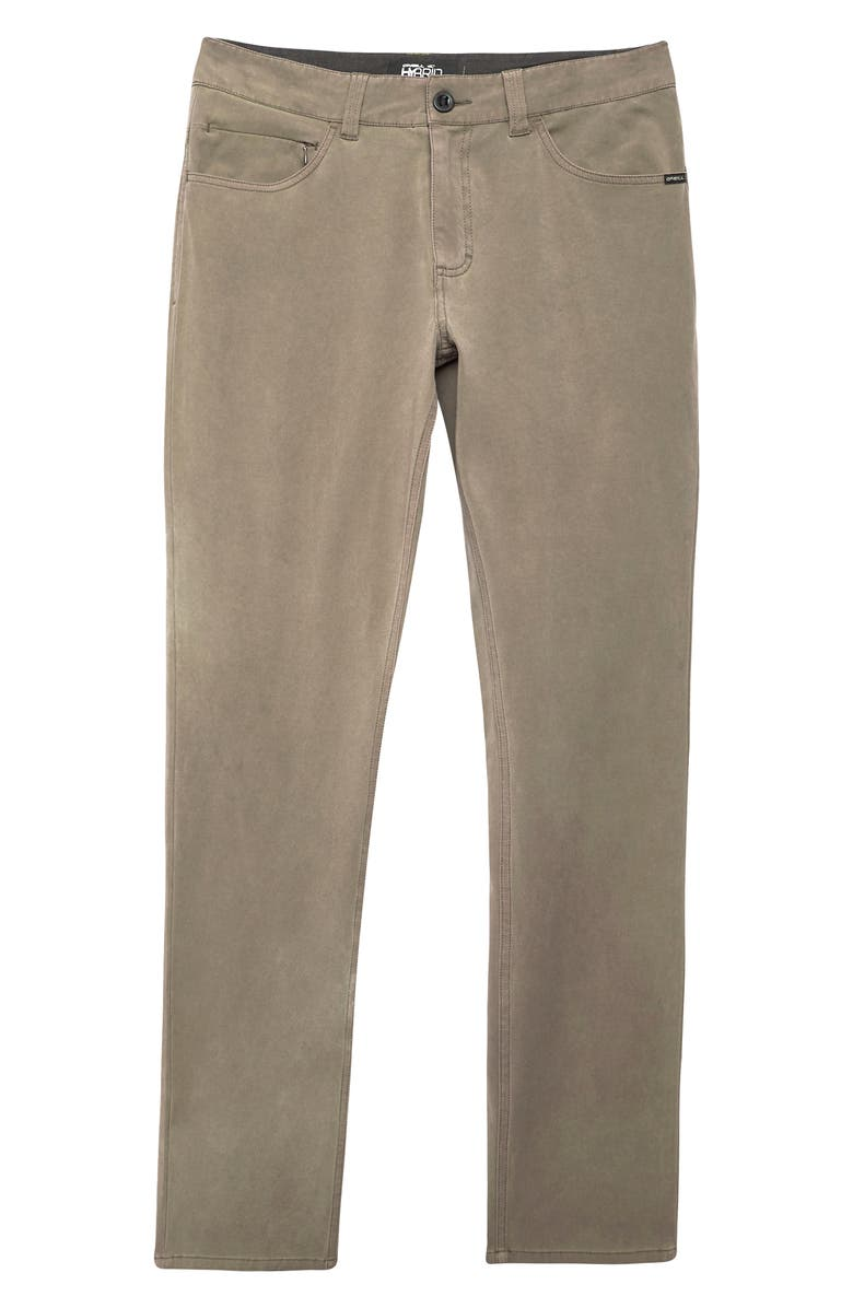 O'NEILL Venture Pants, Main, color, KHAKI