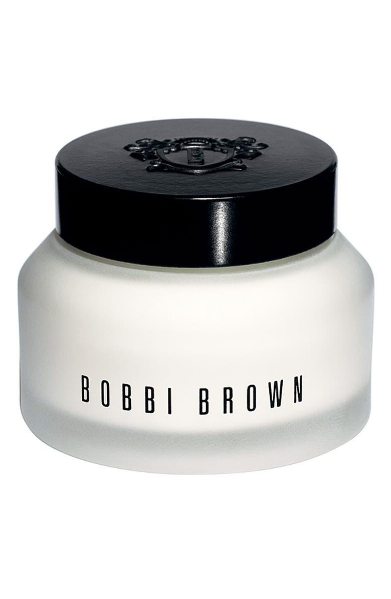 BOBBI BROWN Hydrating Gel Cream, Main, color, 000