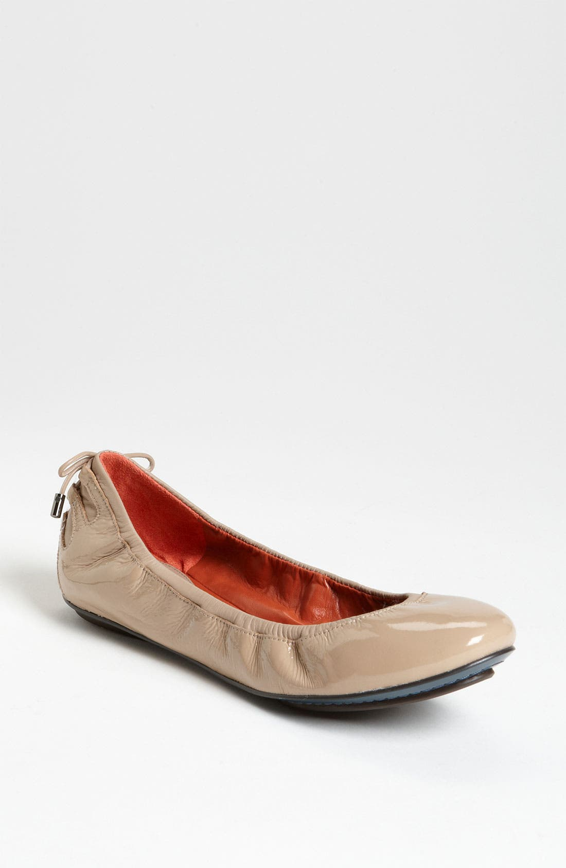,                             Maria Sharapova by Cole Haan 'Air Bacara' Flat,                             Main thumbnail 39, color,                             252