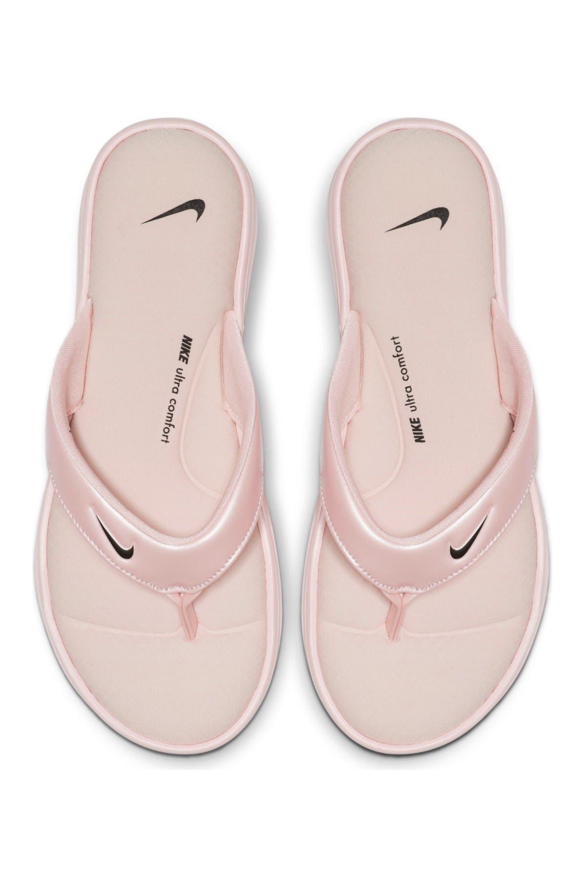 Nike   Ultra Comfort 3 Flip Flop Sandal