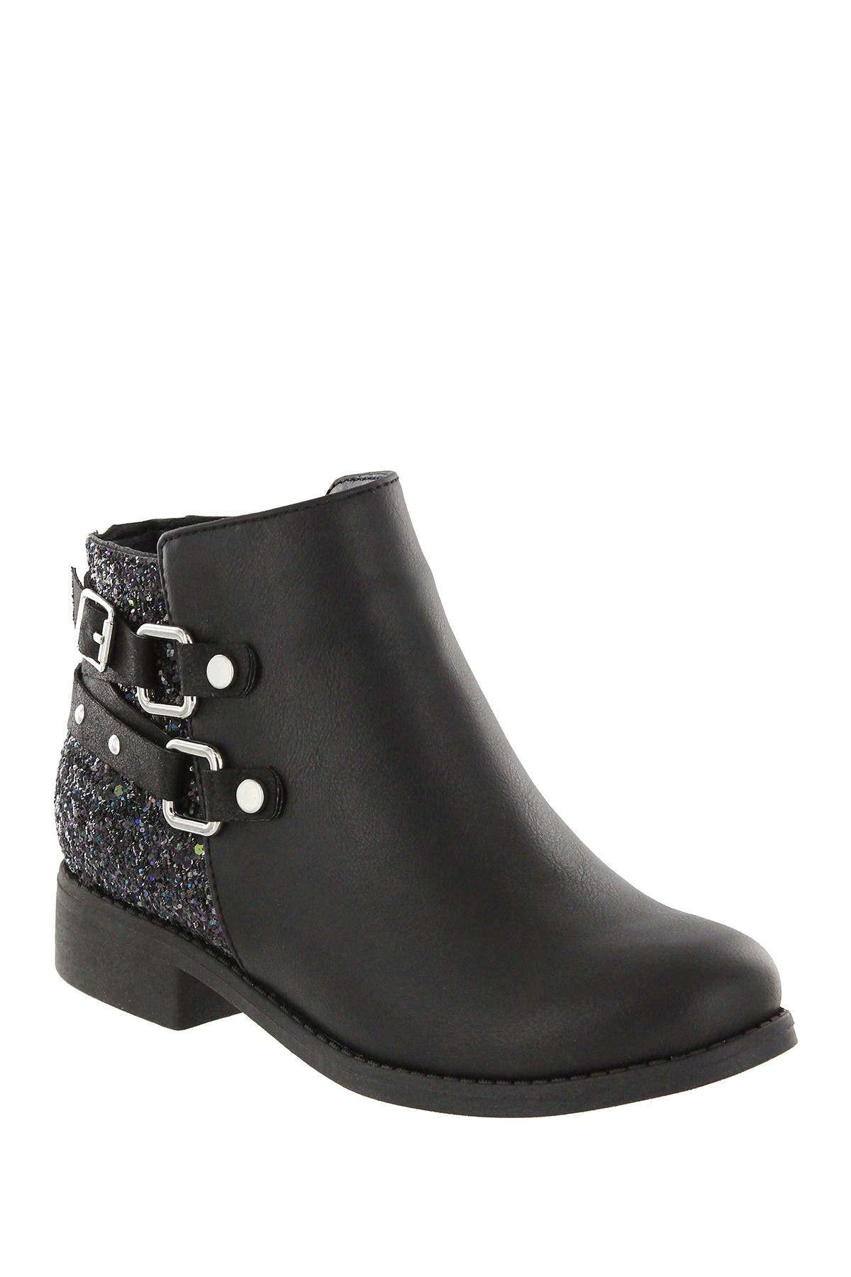 Image of MIA Stormi Ankle Boot
