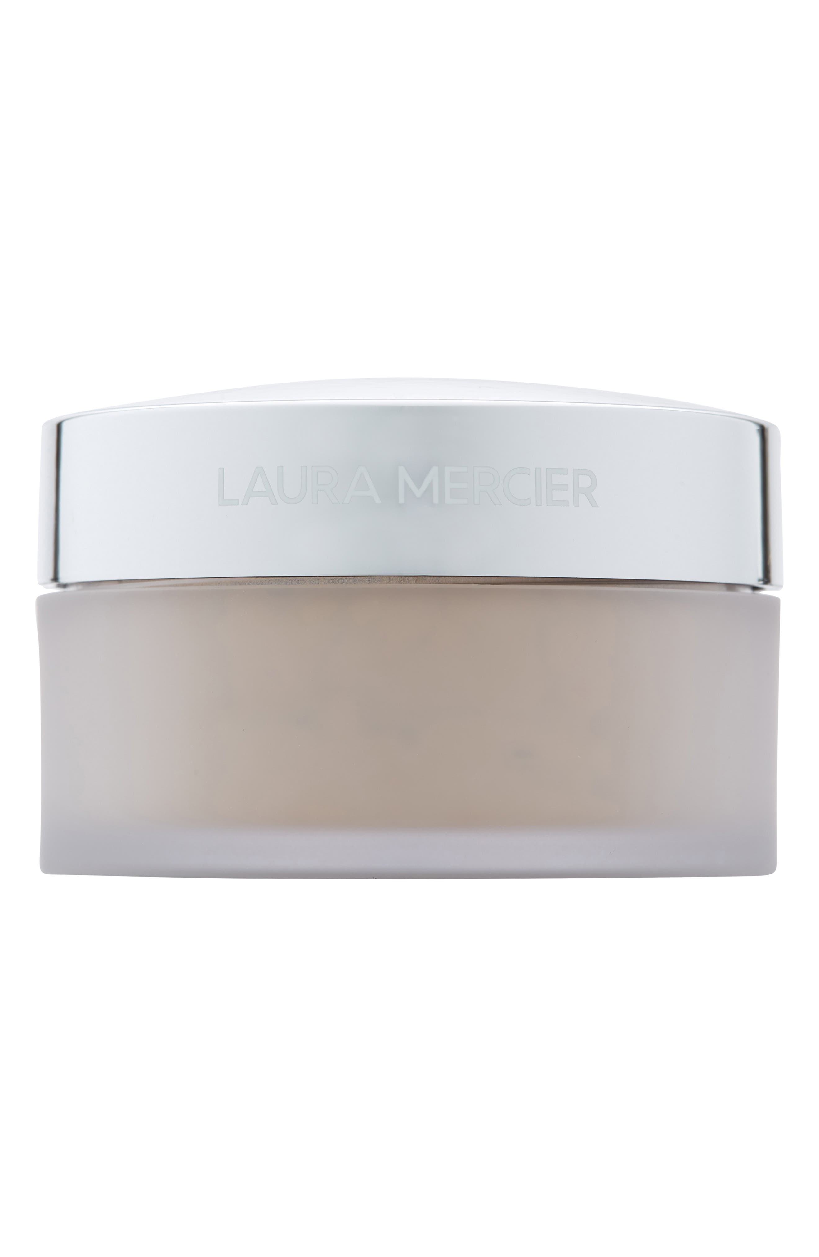 Laura Mericer Translucent Loose Setting Powder Light Catcher   Nordstrom