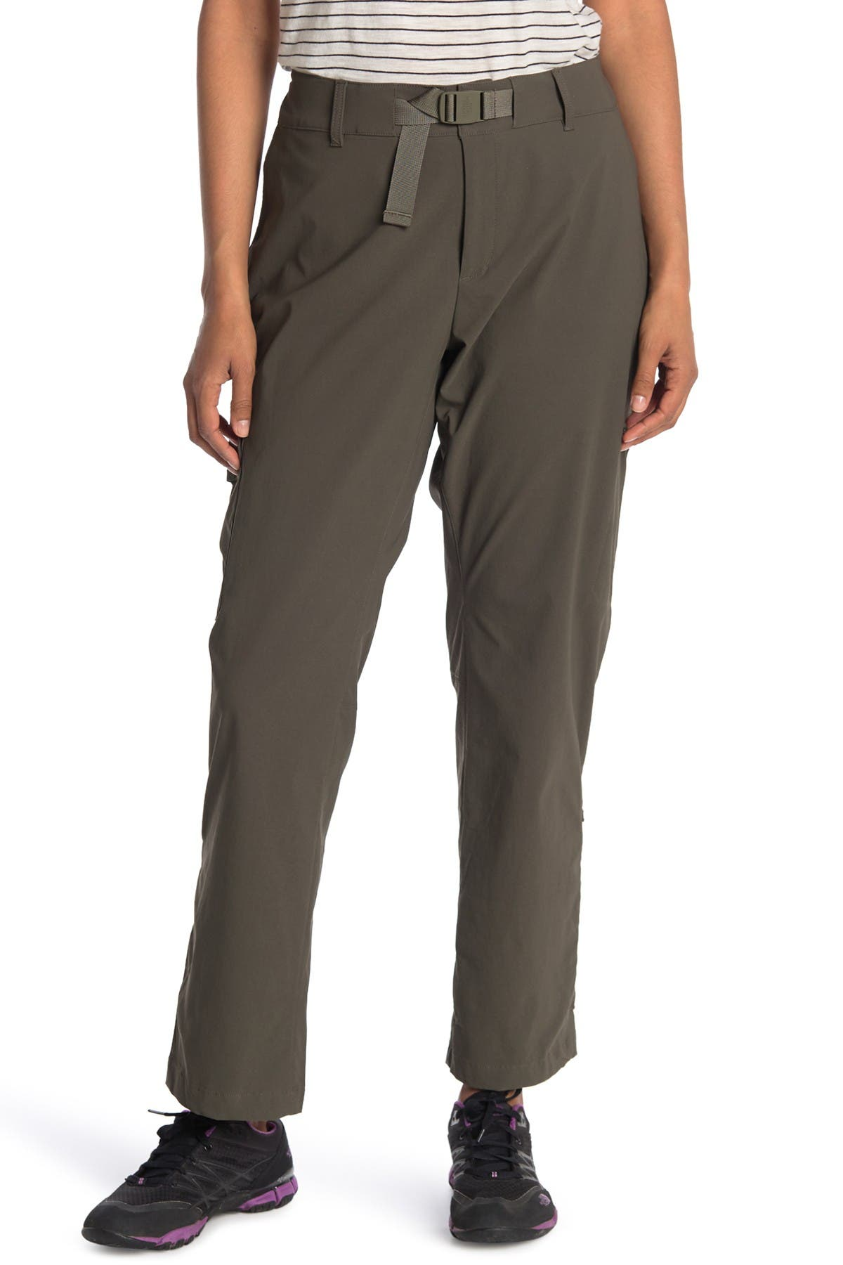 Image of The North Face Paramount Hiking Pants