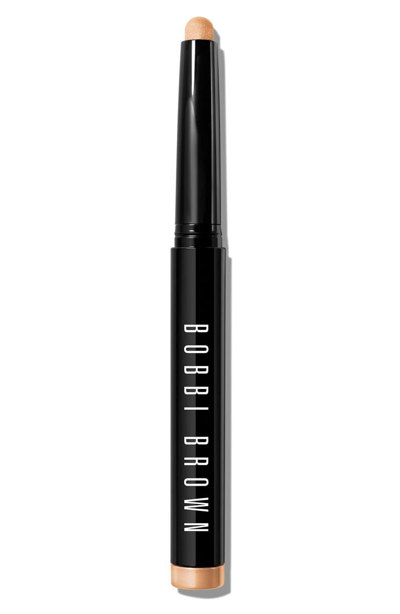 BOBBI BROWN Long-Wear Cream Shadow Stick, Main, color, SOFT PEACH