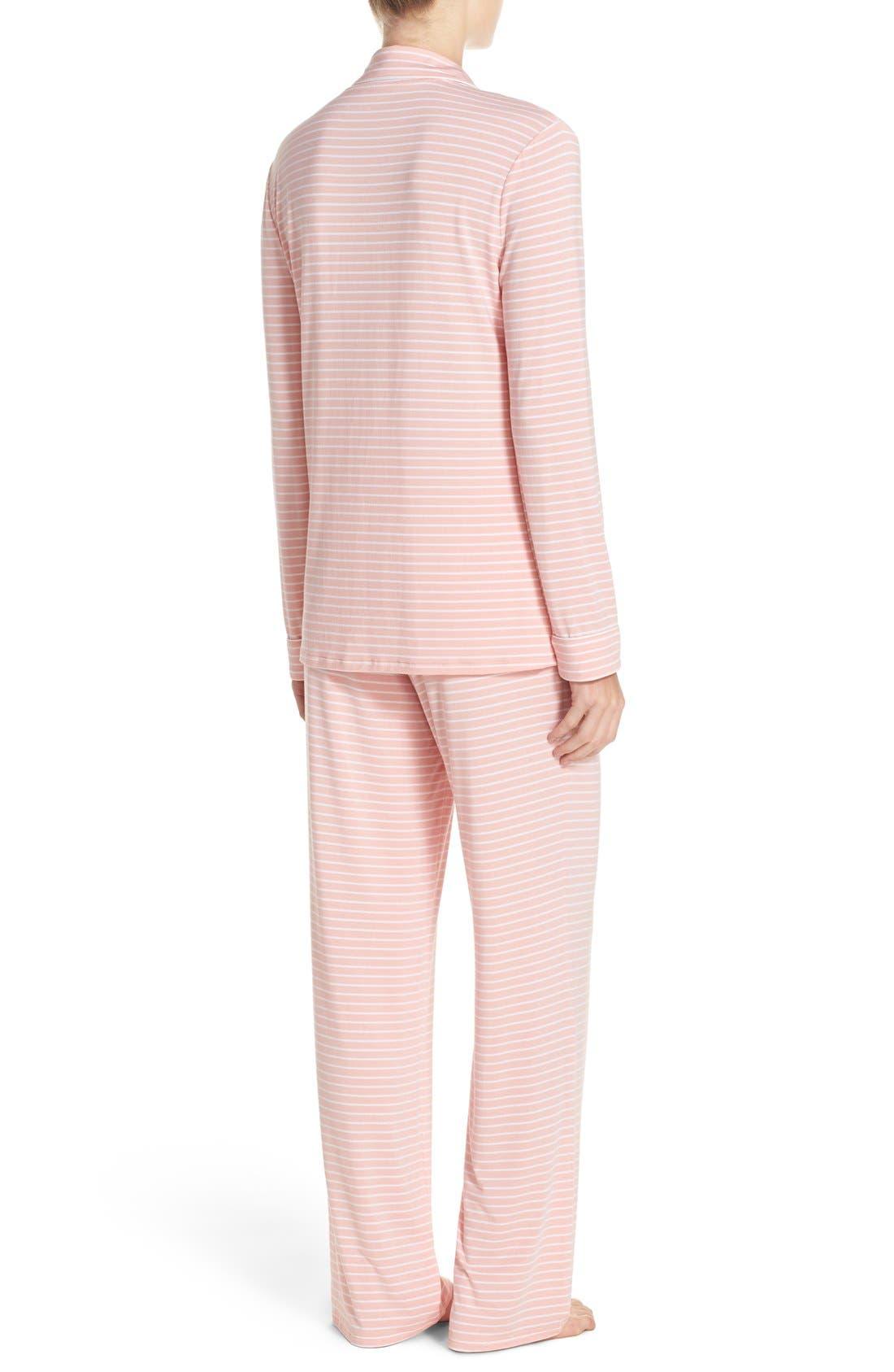 ,                             Moonlight Pajamas,                             Alternate thumbnail 280, color,                             682