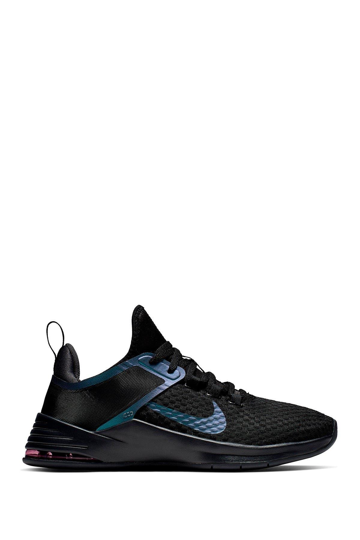Nike   Air Max Bella TR 2 AMD Training