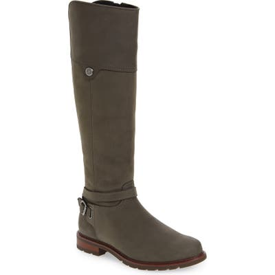Ariat Carden Waterproof Knee High Boot