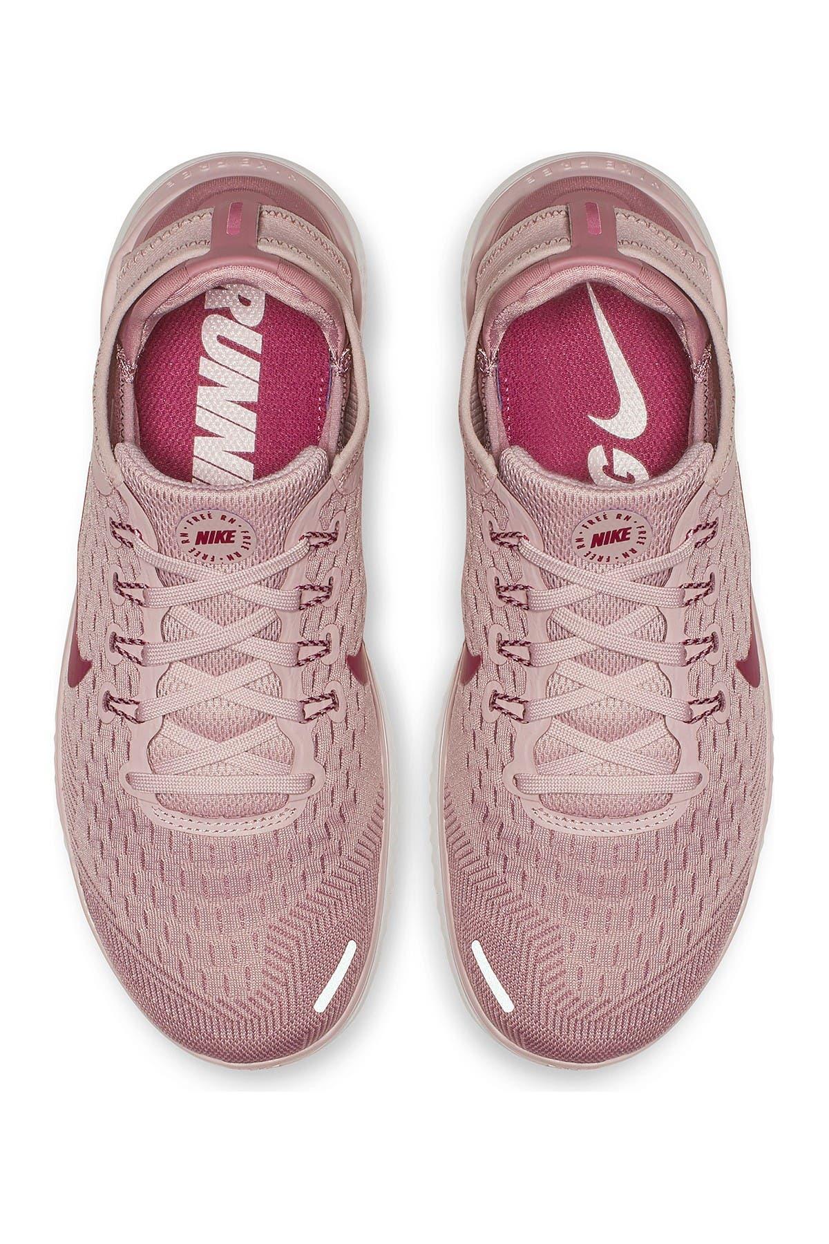 Nike | Free RN 2018 Running Sneaker