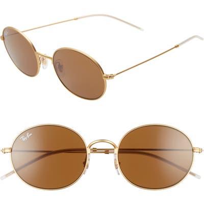 Ray-Ban 3m Round Sunglasses -