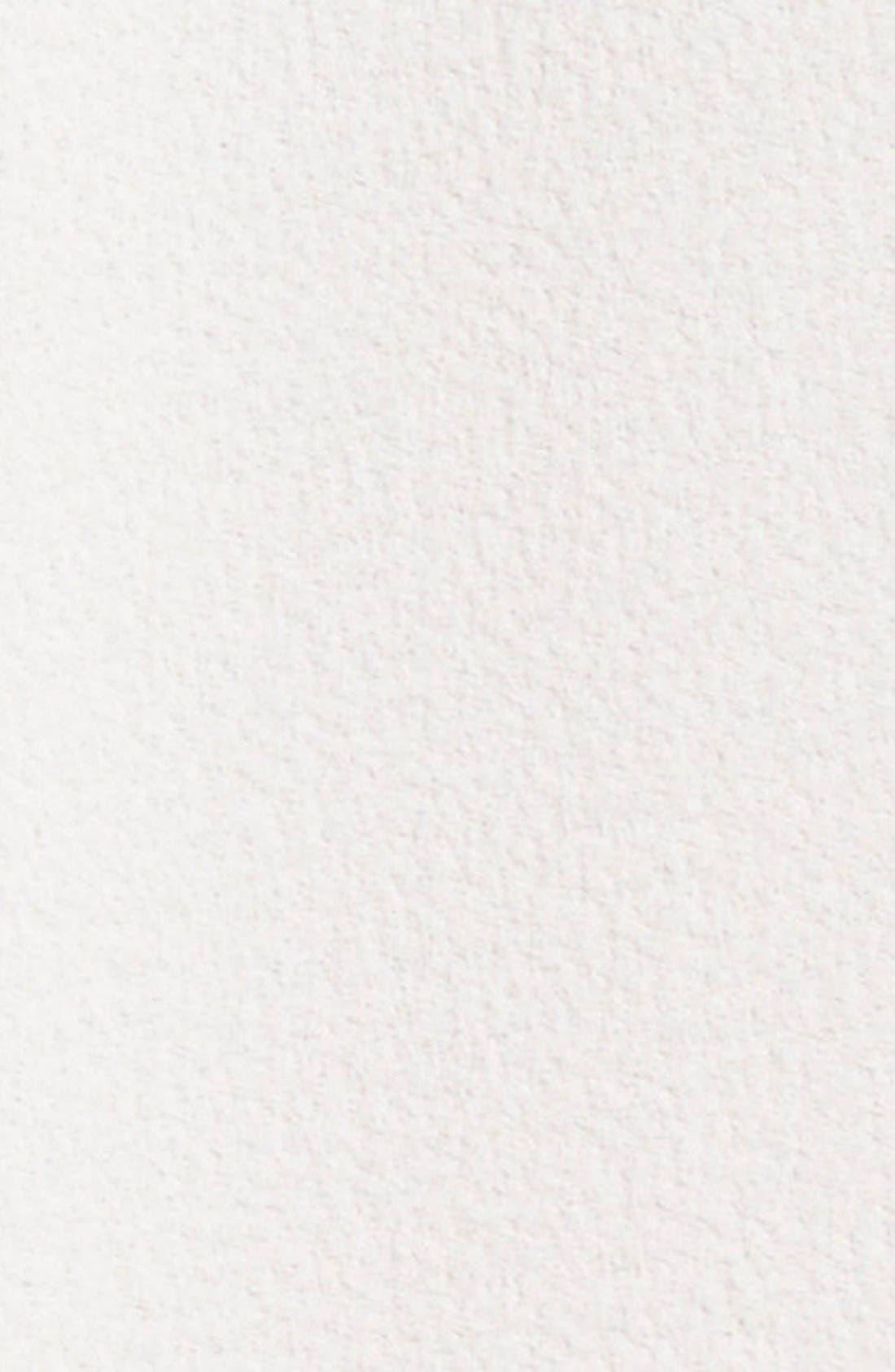 ,                             ASTR V-Neck Crepe Shift Dress,                             Alternate thumbnail 17, color,                             900