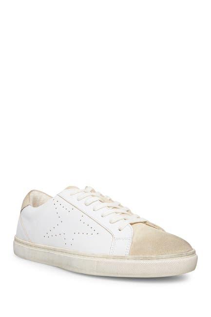 Image of Madden Capstr Sneaker