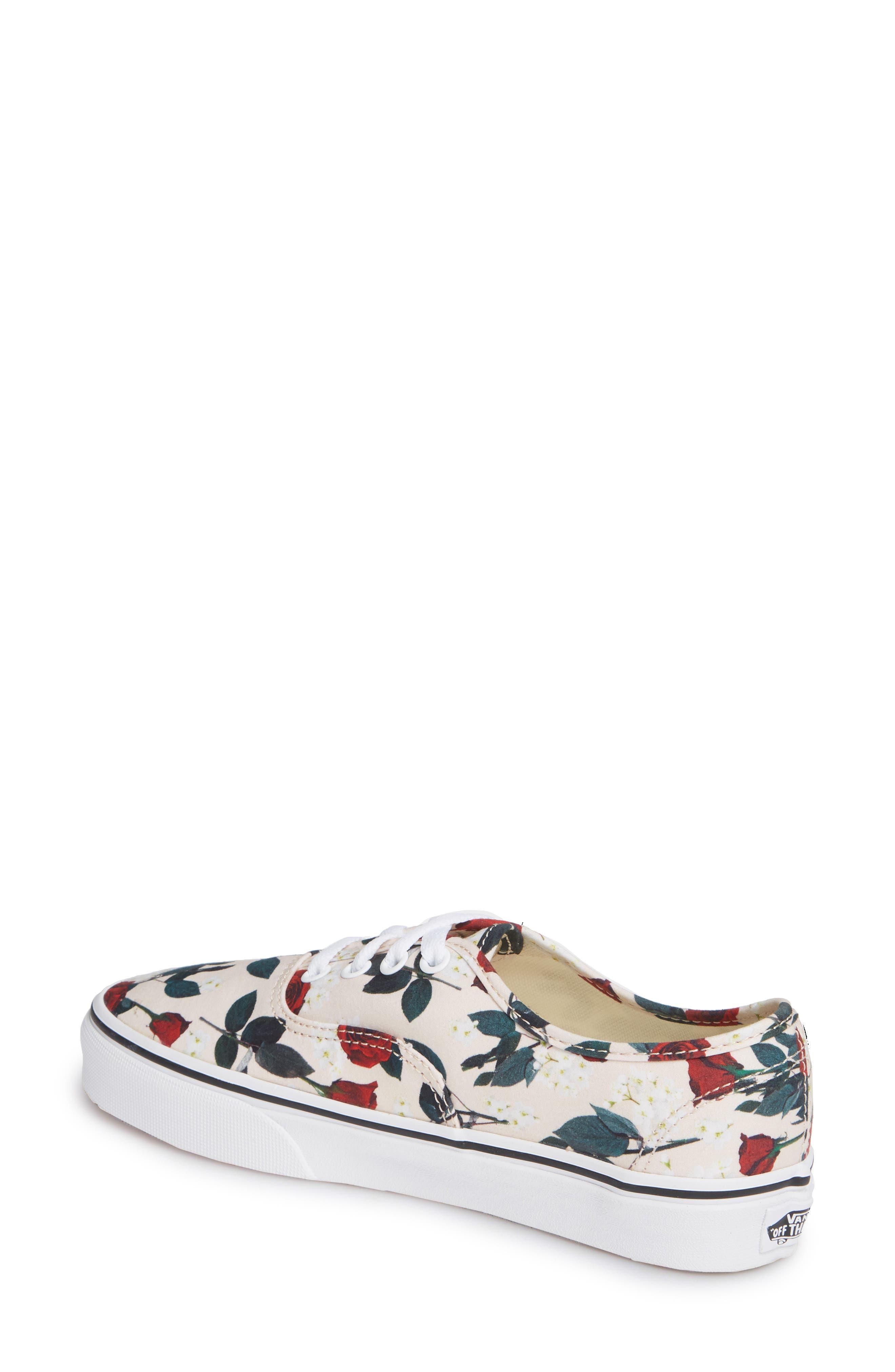 ,                             'Authentic' Sneaker,                             Alternate thumbnail 497, color,                             900