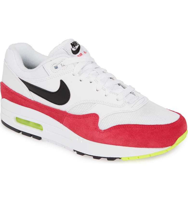 acheter en ligne 98dd0 de662 Air Max 1 Sneaker