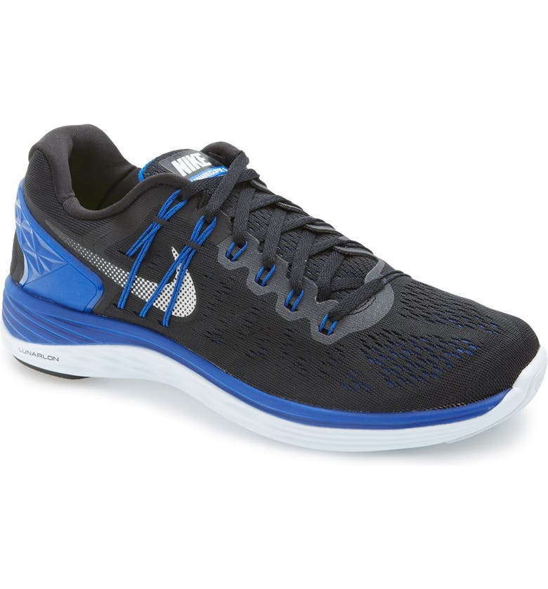 new specials top fashion great deals 2017 Nike 'LunarEclipse 5' Running Shoe (Men) | Nordstrom