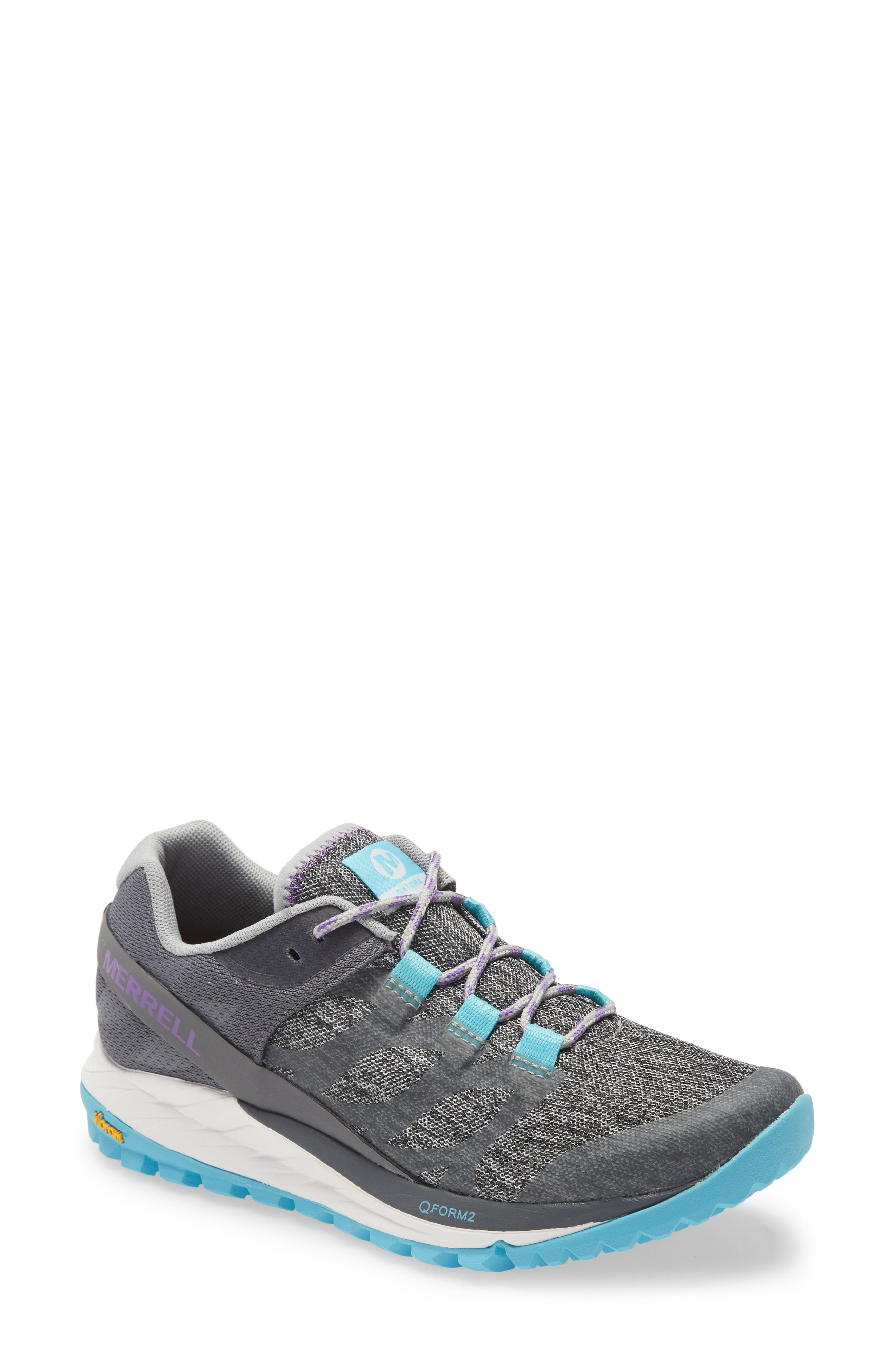 Antora Trail Running Shoe