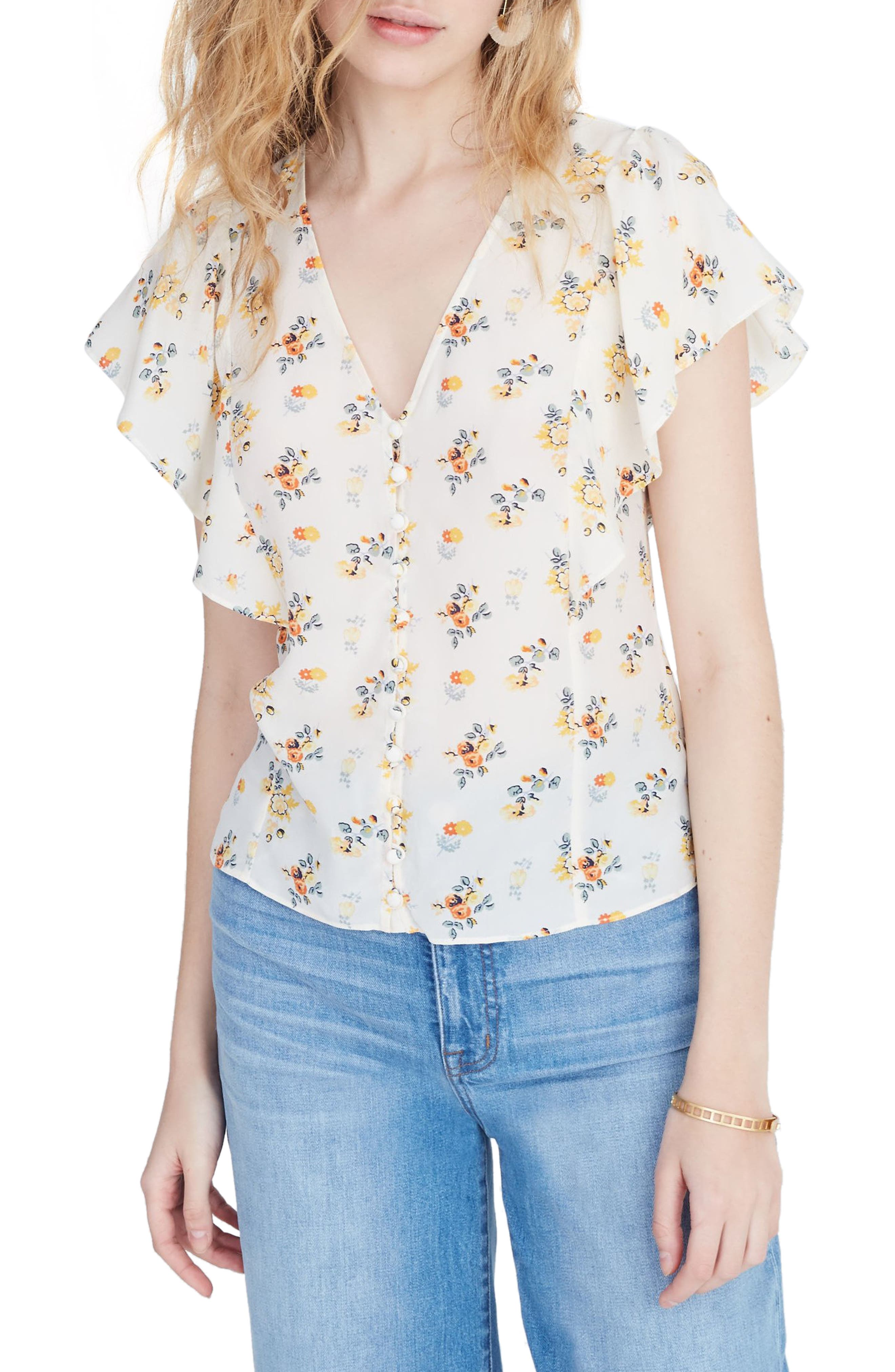 6585f89753f Buy madewell tops for women - Best women's madewell tops shop ...