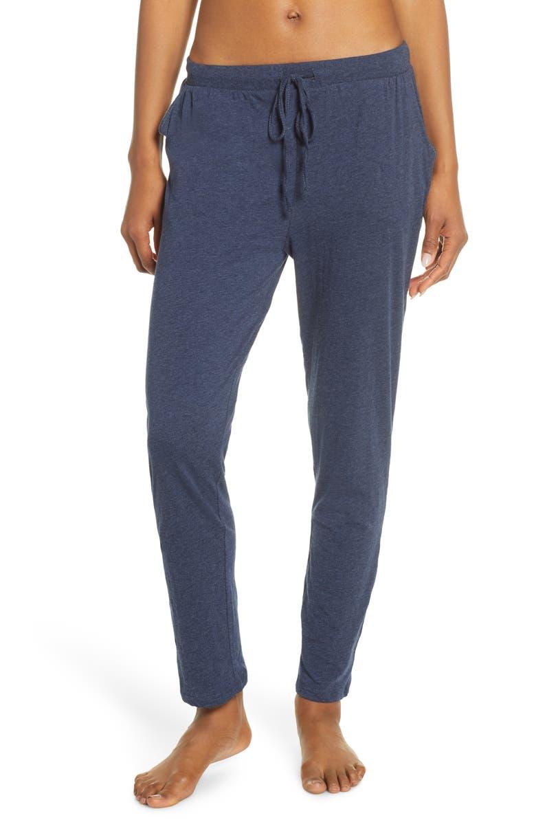PAPINELLE Lounge Pants, Main, color, 400