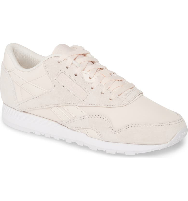 durable in use how to get newest style Classic Nylon Sneaker