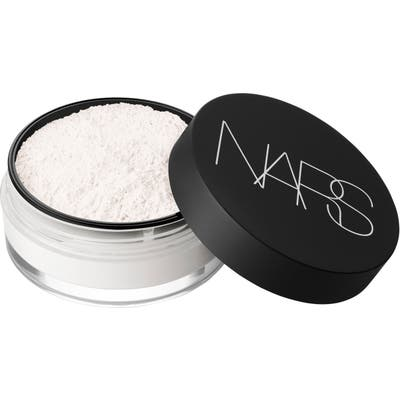 Nars Light Reflecting Loose Setting Powder -