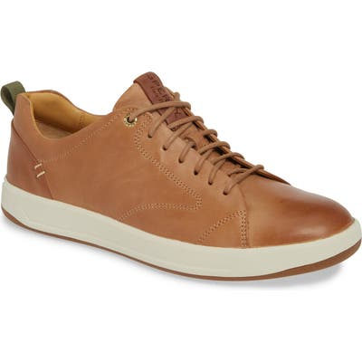 Sperry Gold Cup Richfield Ltt Sneaker