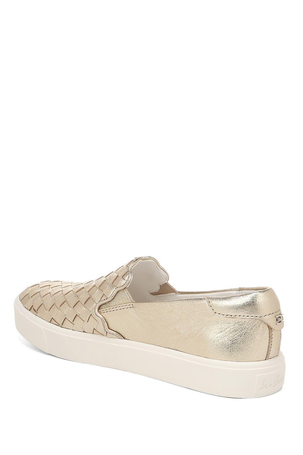 Sam Edelman | Eda Slip-On Sneaker