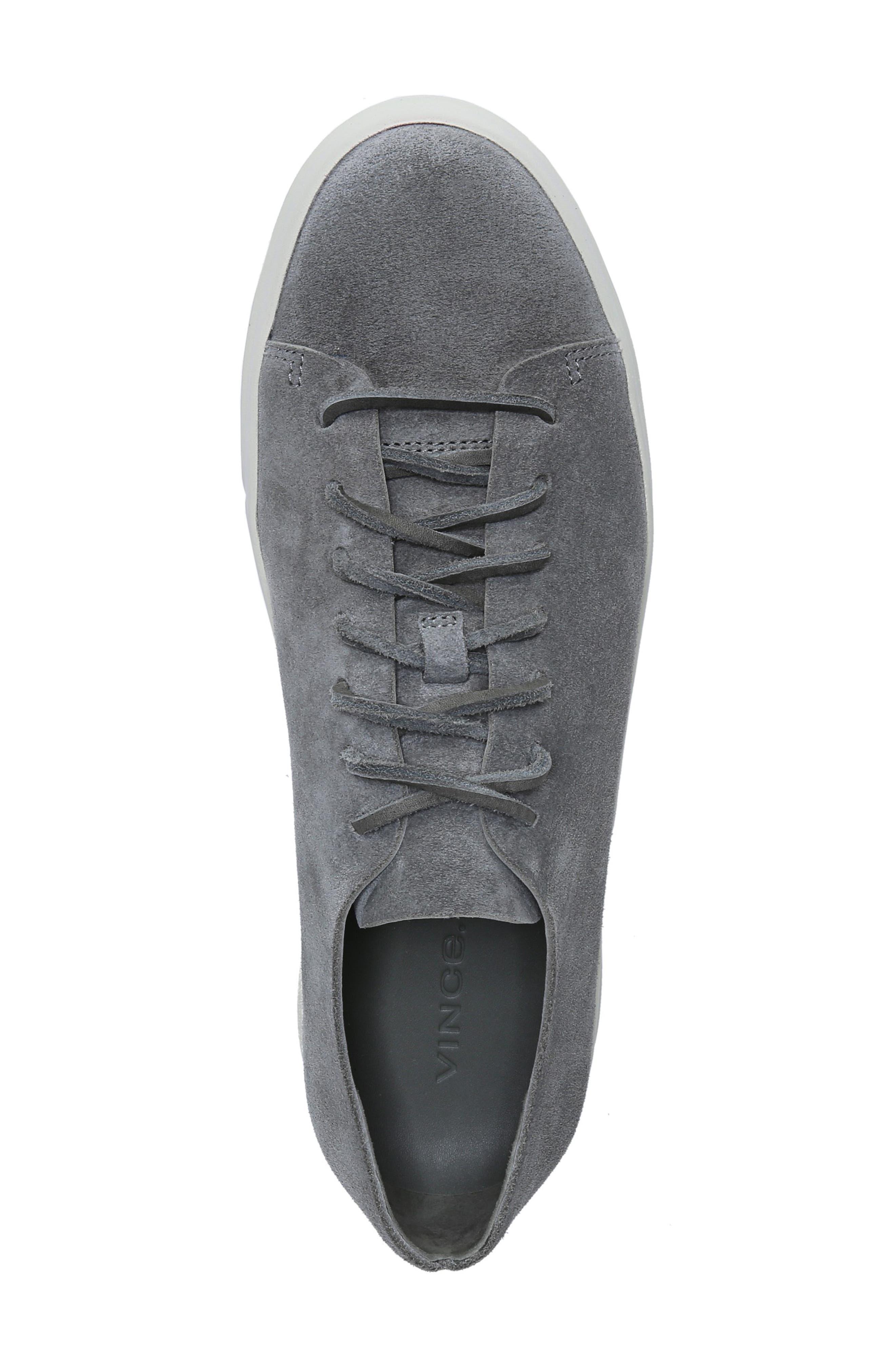 ,                             Copeland Sneaker,                             Alternate thumbnail 17, color,                             300