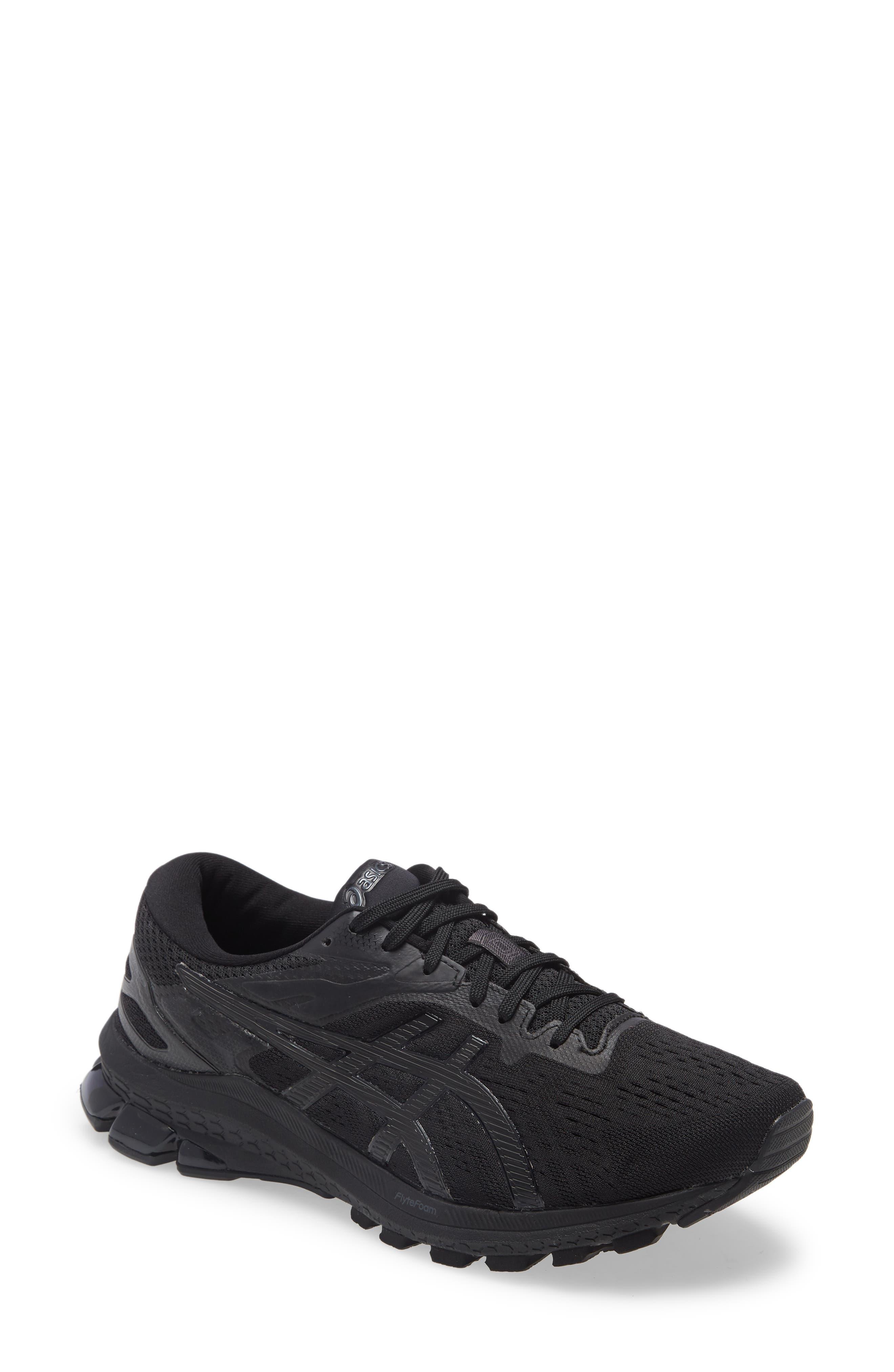 Women's Asics Gt-1000 10 Running Shoe