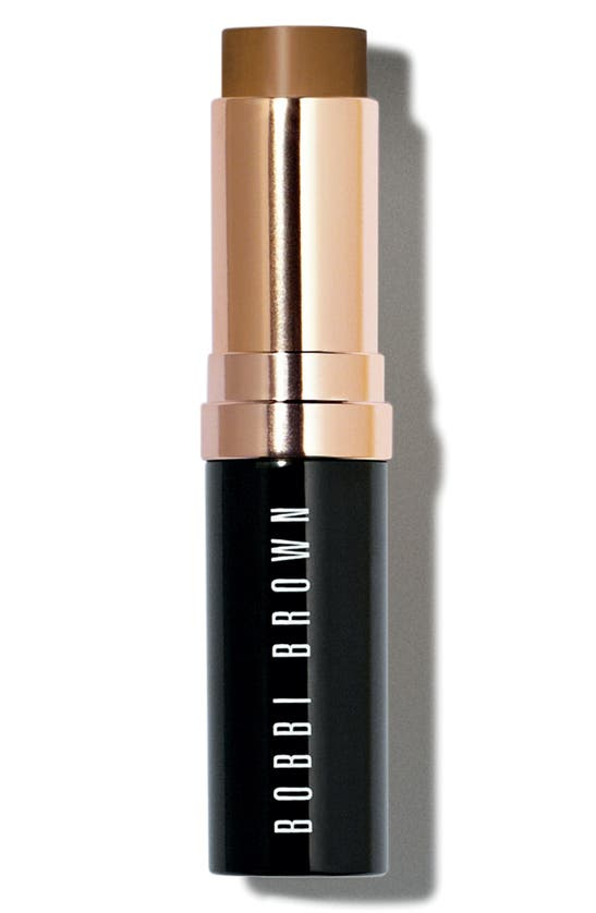 Bobbi Brown Skin Foundation Stick Cool Almond (c-086) 0.31 oz/ 9 G In C-086 Cool Almond
