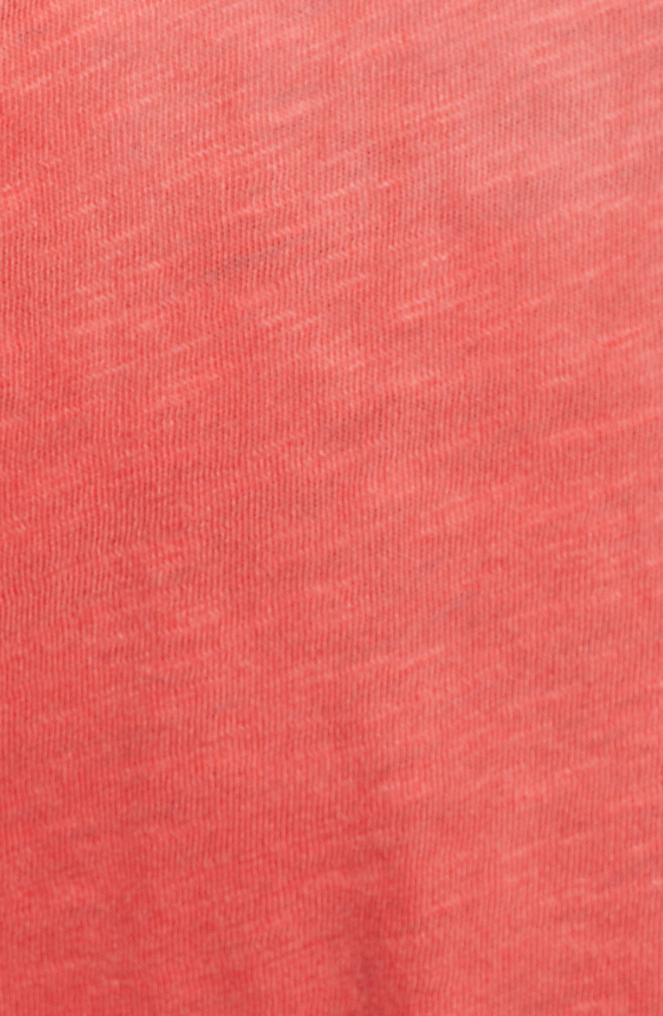 ,                             Button Down Knit Tunic,                             Alternate thumbnail 30, color,                             958