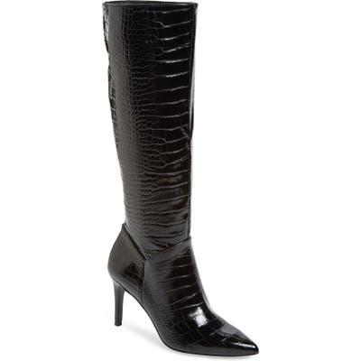 Steve Madden Kinga Knee High Boot