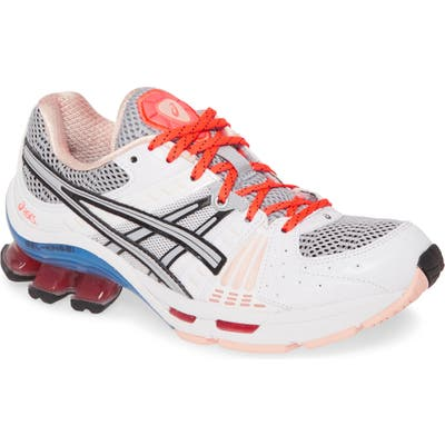 Asics Gel-Kinsei Og Running Shoe, Grey