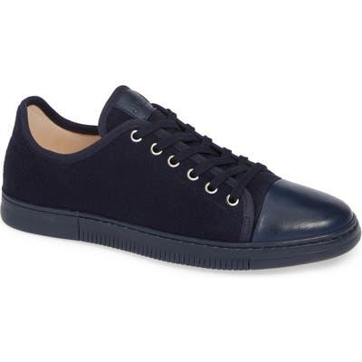 Vince Camuto Jovani Sneaker, Blue