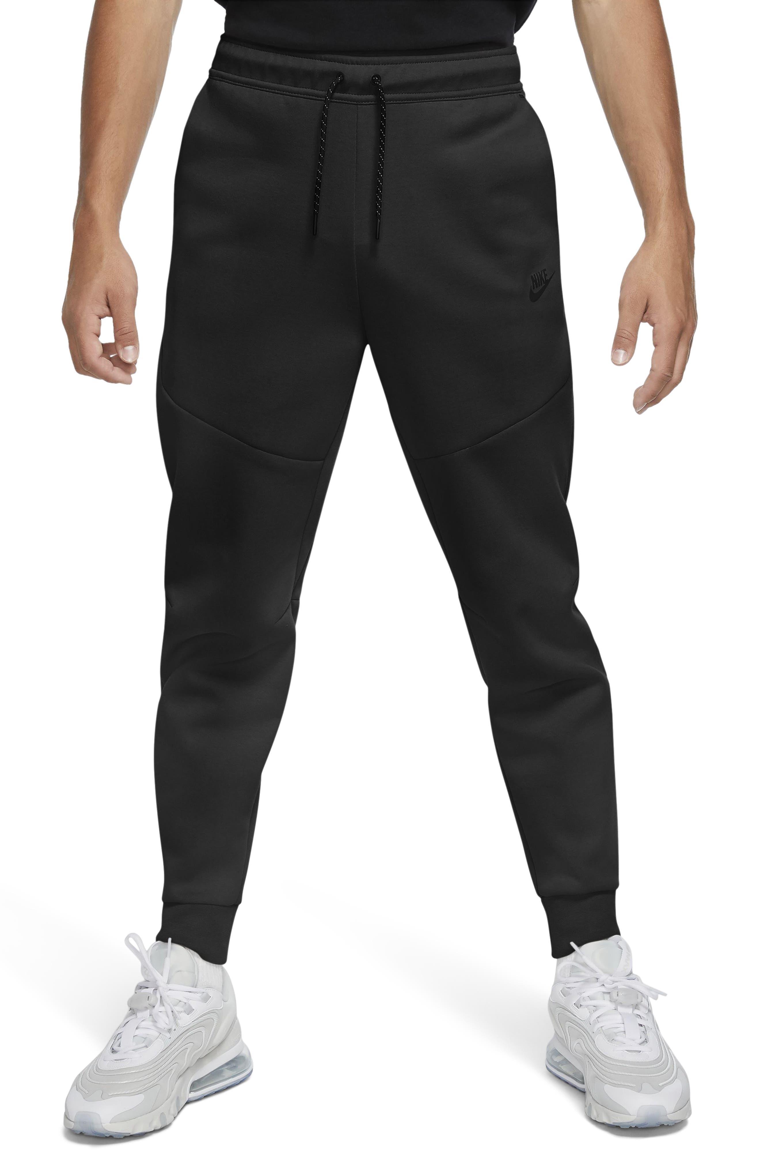 Men's Nike Men's Tech Fleece Jogger Sweatpants