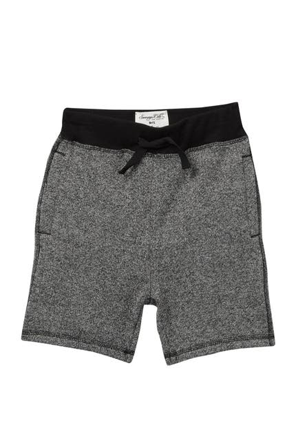 Image of Sovereign Code Milen Shorts