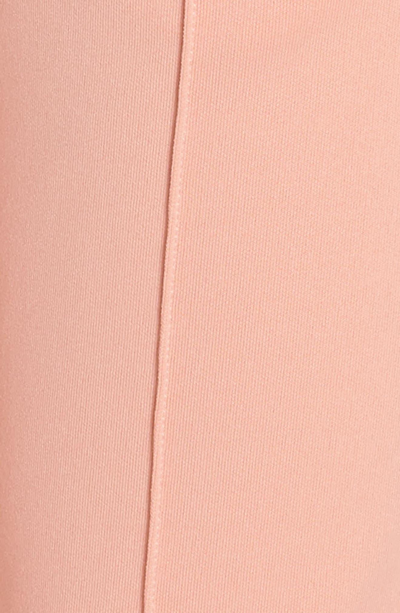 ,                             adidas SST Track Pants,                             Alternate thumbnail 100, color,                             653