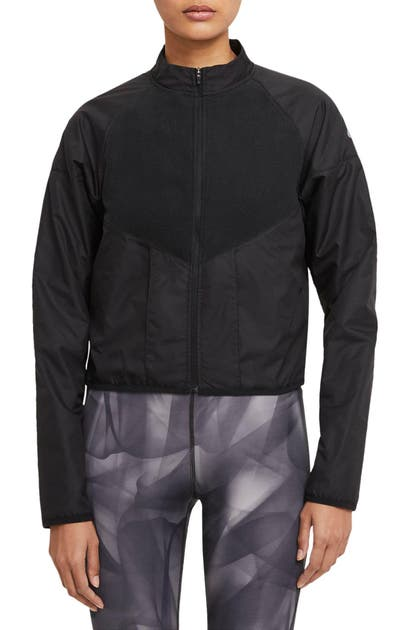 NIKE RUN DIVISION RUNNING JACKET