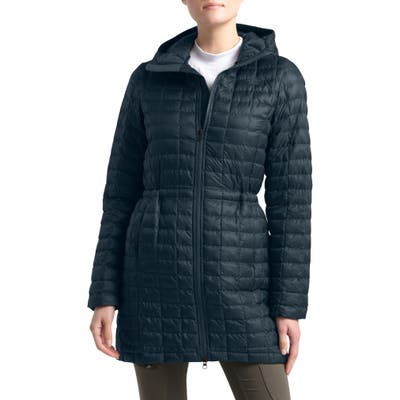 The North Face Thermoball(TM) Eco Hooded Parka