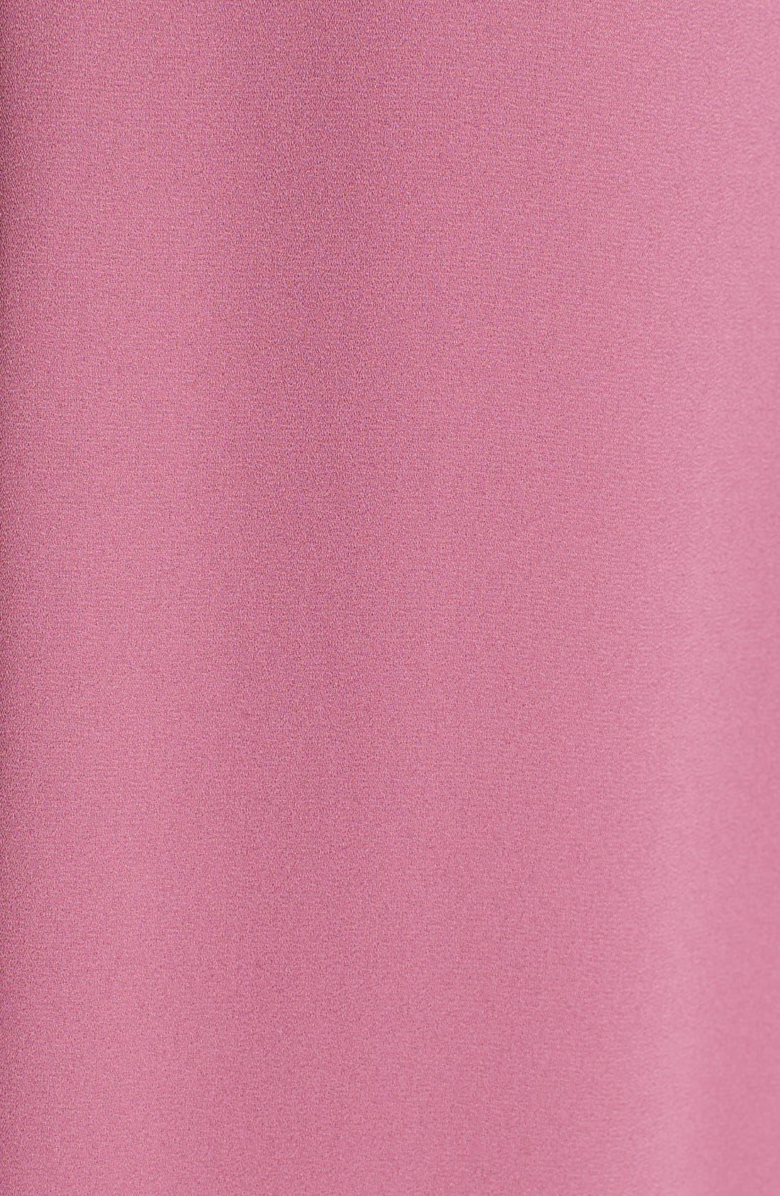 ,                             Karly Shift Dress,                             Alternate thumbnail 149, color,                             931