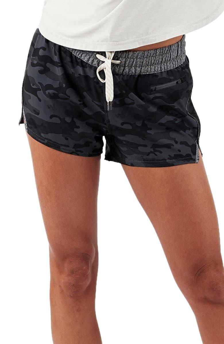 VUORI Clementine Shorts, Main, color, 002